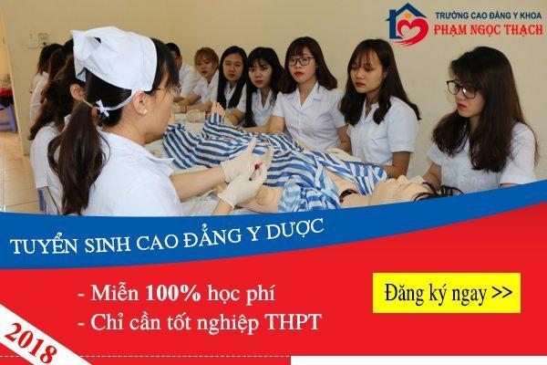 Tuyen-sinh-cao-dang-y-duoc-da-nang