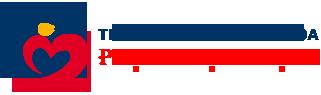 logo trường cao đẳng y khoa phạm ngọc thạch