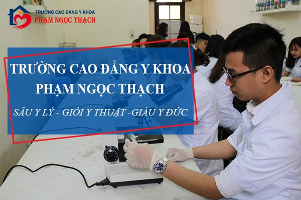Điểm chuẩn Cao Đẳng Hộ Sinh Đà Nẵng 2018