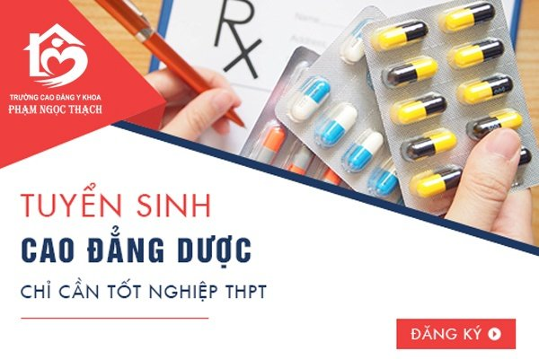 Cao đẳng Y Hà Nội xét tuyển học bạ THPT, miễn thi