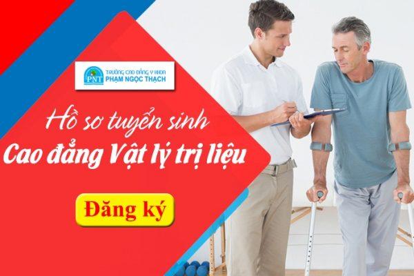 Vật lý trị liệu Hà Nội